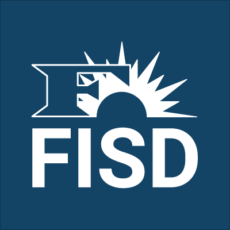 FISD.png