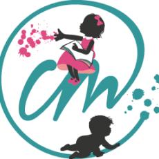 Creative-Minds-Preschool.png