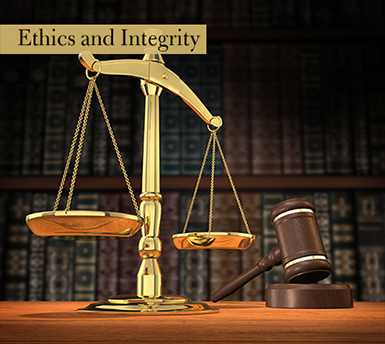 ethics-and-integrity-corporate-law-firm