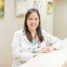 dr-leung-pediatrician-frisco-tx-bmc