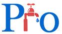 frisco plumbing