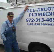 All-Around-Plumbing.jpg
