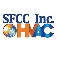 SFCC inc. HVAC