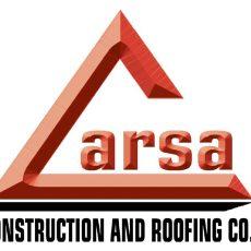 Frisco Roofers Carsa Construction