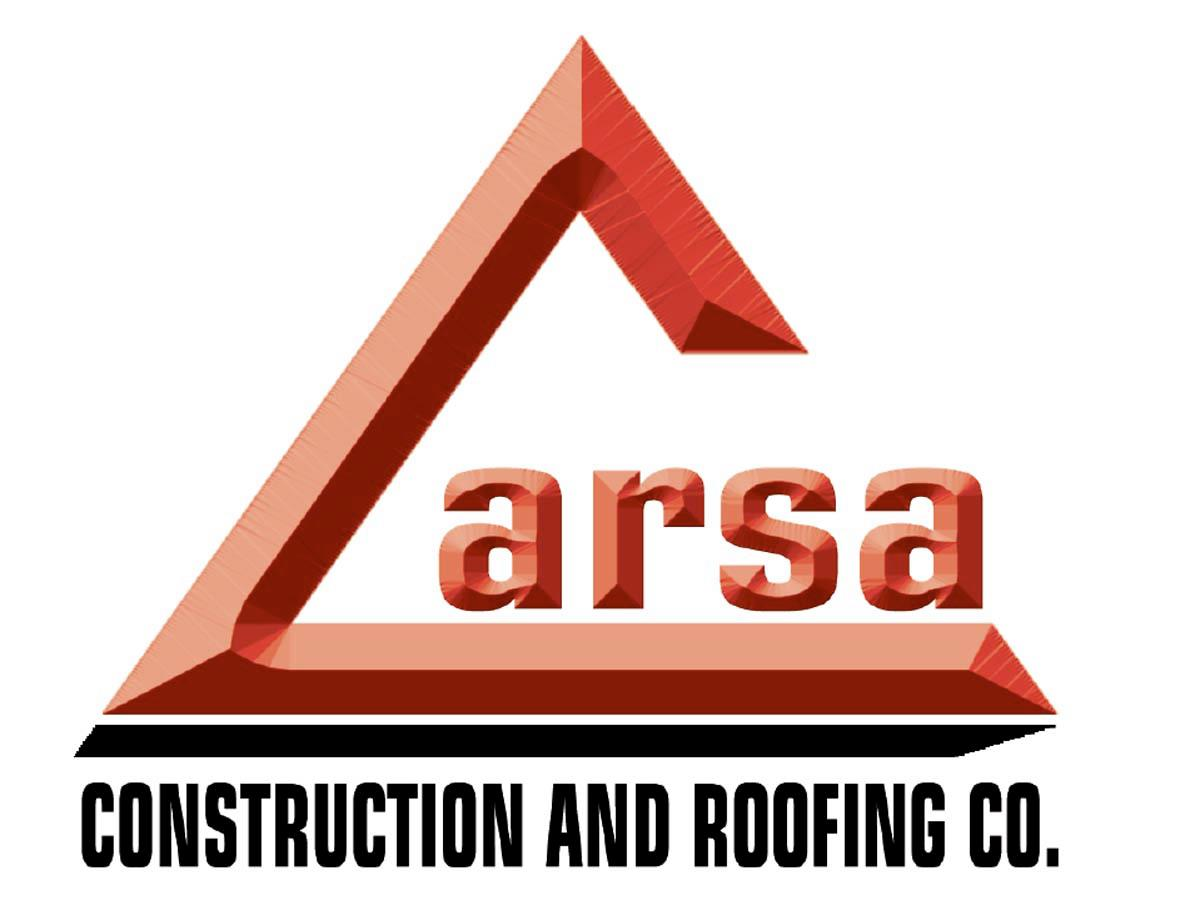 Carsa Construction And Roofing Frisco Tx Business Directory