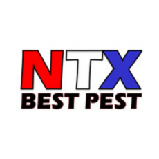 NTX Best Pest