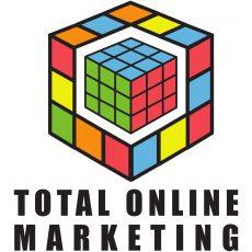 Total_Online_Marketing_Logo_VERT_SHIRT18x18-e1559742770256.jpg